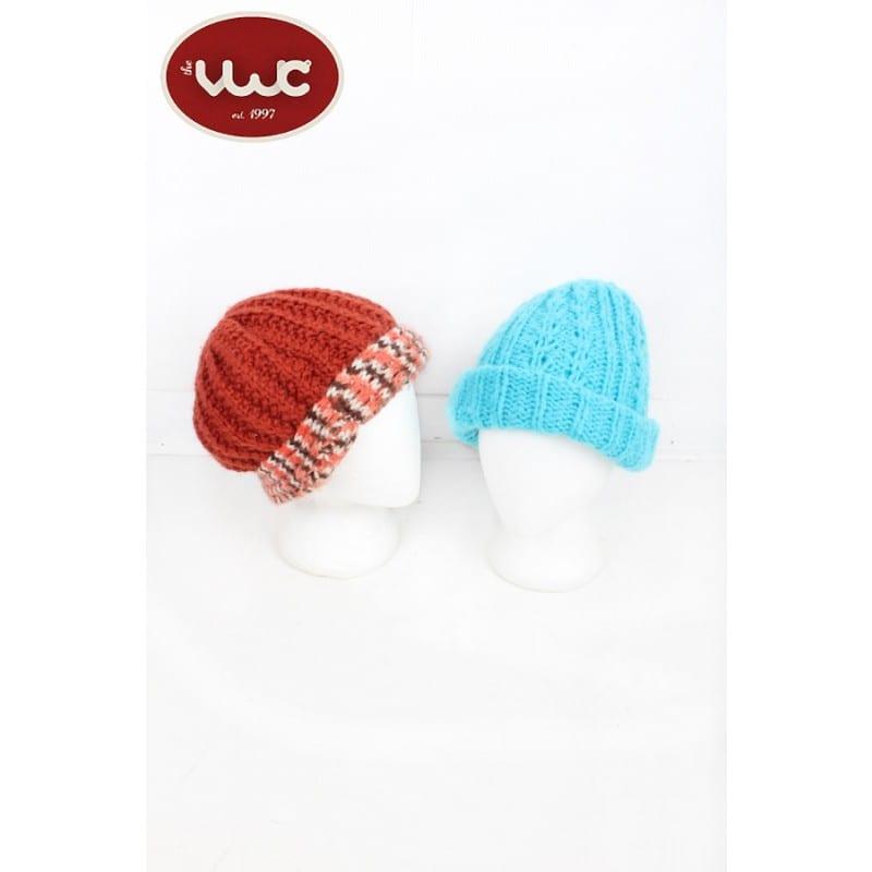 Vintage Wool Hats £7.00 per kilogram