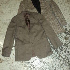 vintage clothes, buy per kilo clothing, wholesale vintage bulk clothing