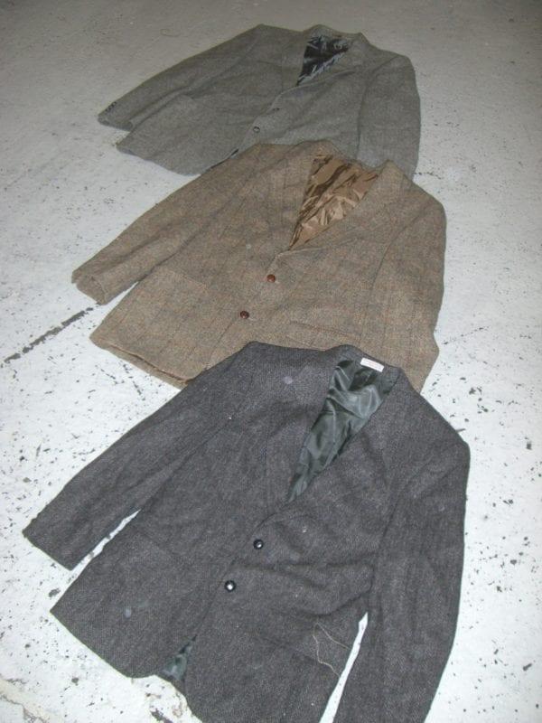 Vintage Branded Clothing, vintage clothing, vintage clothes men and women
