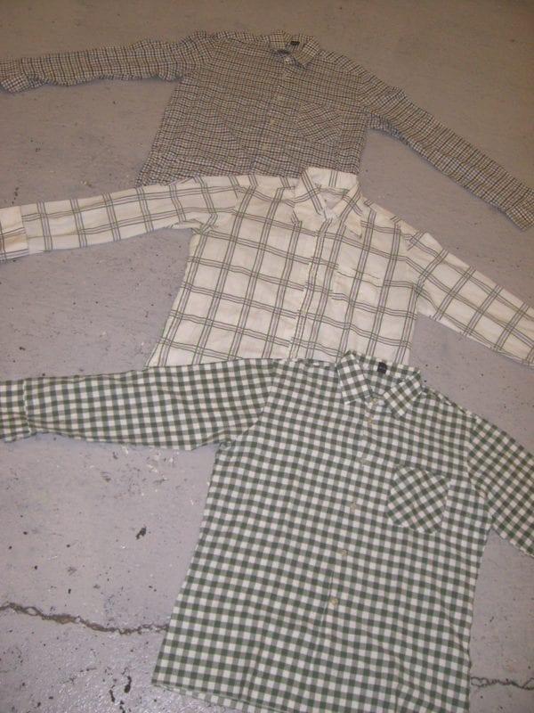 vintage clothing warehouse uk, vintage clothes wholesale, buy per kilo vintage clothing