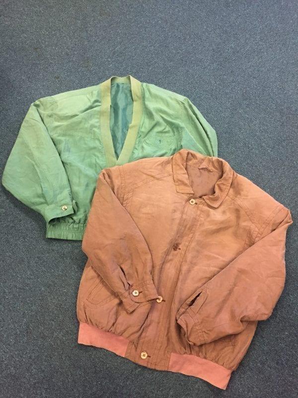 vintage wholesale clothing, vintage clothing, vintage kilogram clothing