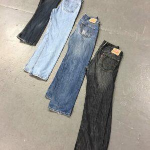 vintage branded clothing, vintage clothes men, vintage kilogram clothing