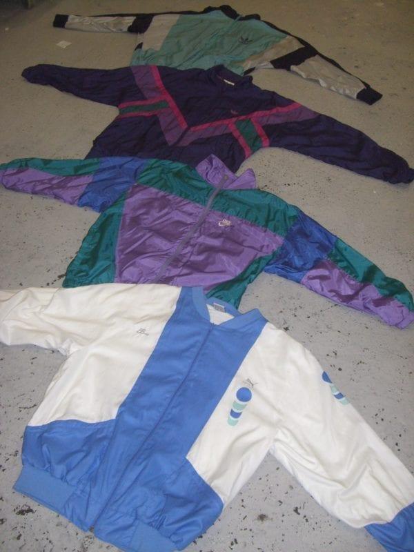vintage clothes men, vintage clothes hull and uk, wholesale vintage bulk clothes