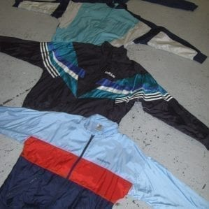 vintage clothes men, vintage clothes hull and uk, wholesale vintage bulk clothes
