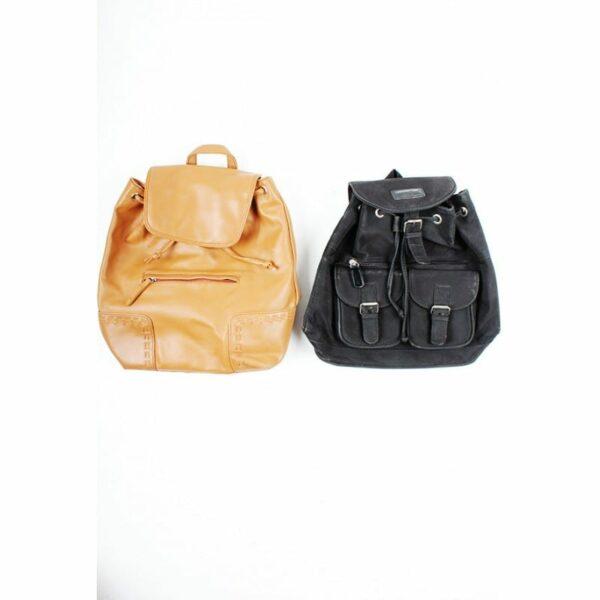 vintage wholesale clothing, buy per kilo vintage clothing, vintage branded clothing