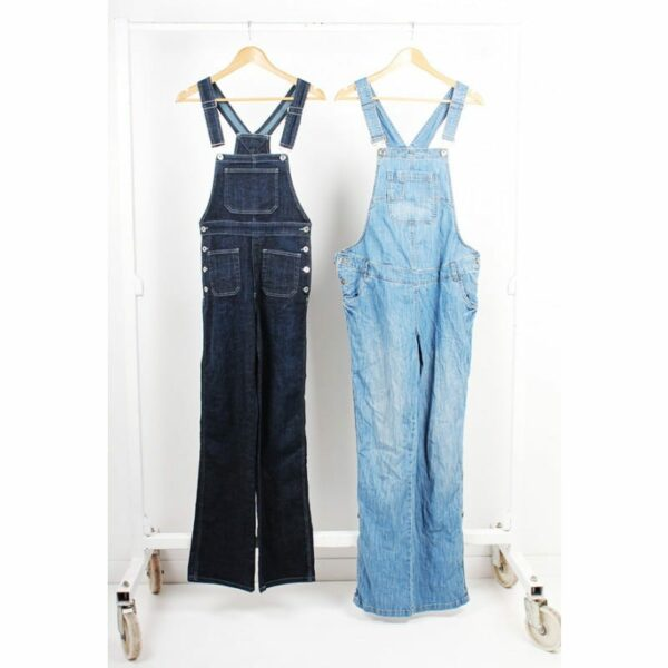 vintage clothes men, vintage clothes women, vintage clothes wholesale