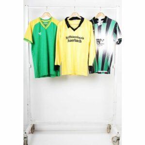 vintage clothes men, vintage clothes women, vintage clothes wholesale