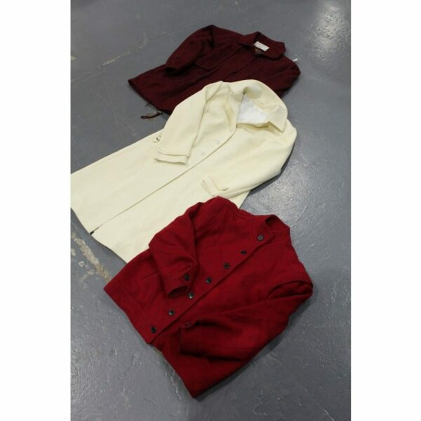 buy per kilo vintage clothing, vintage clothing warehouse uk, wholesale vintage bulk clothes