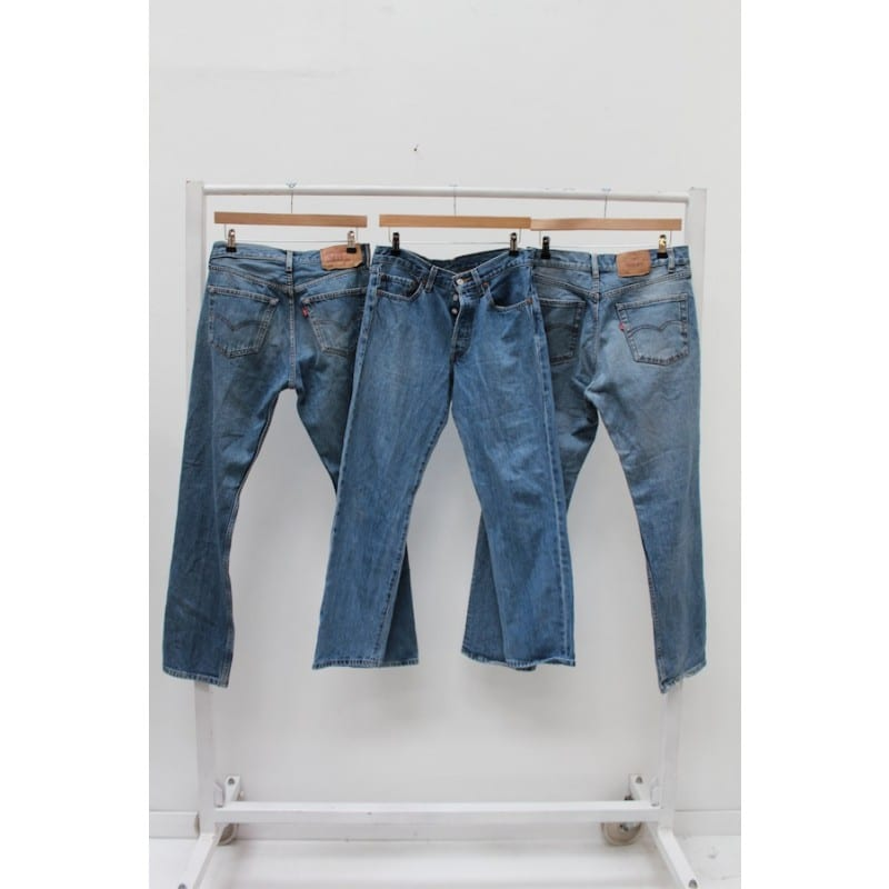 51d12be4fd8 ... Levi 501 Blue Grade B. 🔍. buy per kilo vintage clothing, vintage  clothing warehouse uk, wholesale vintage bulk clothes