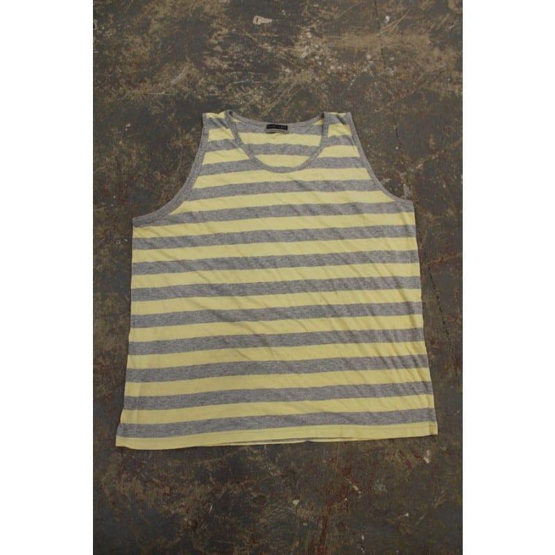 Vintage Summer Vests £7.00 per kilogram