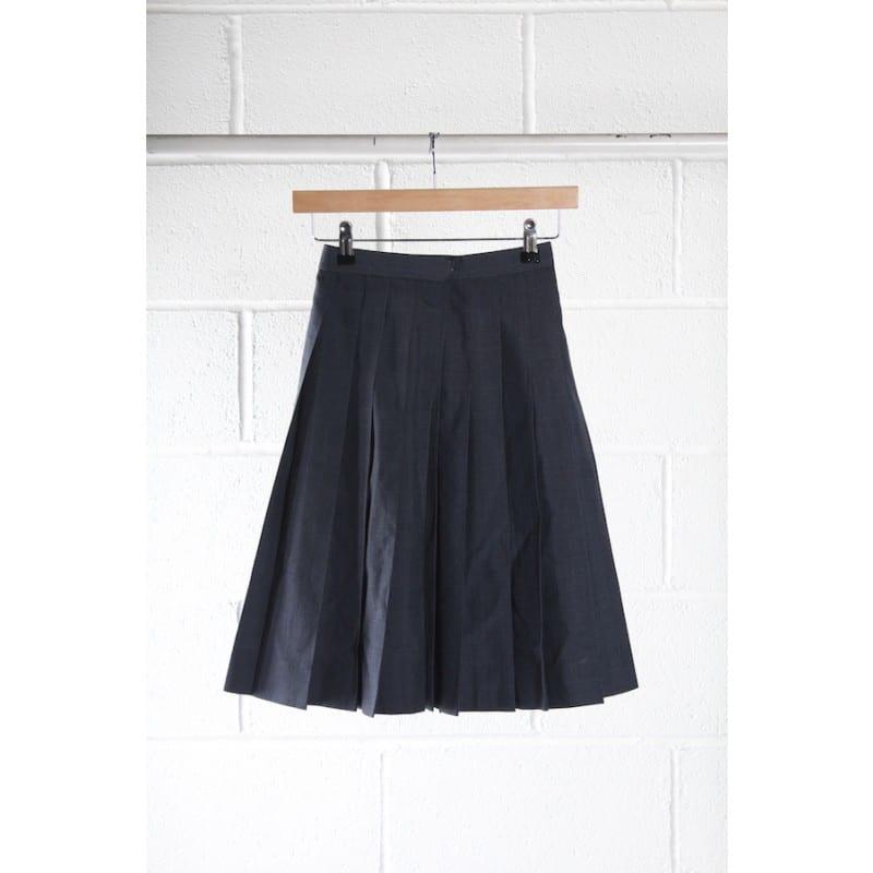 Vintage Japan School Skirts