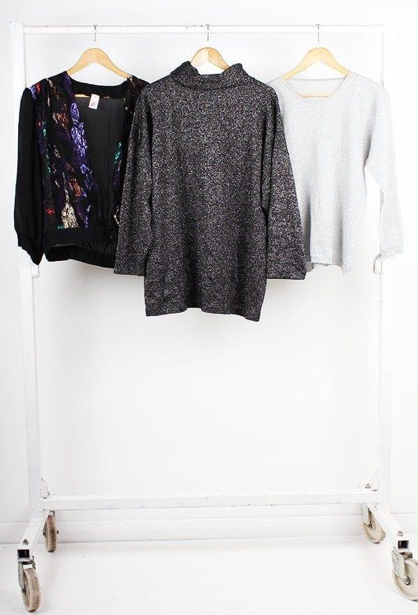 buy per kilo vintage clothing, vintage clothing, vintage branded clothing