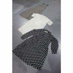 wholesale vintage bulk clothes, vintage kilogram clothing, vintage clothing