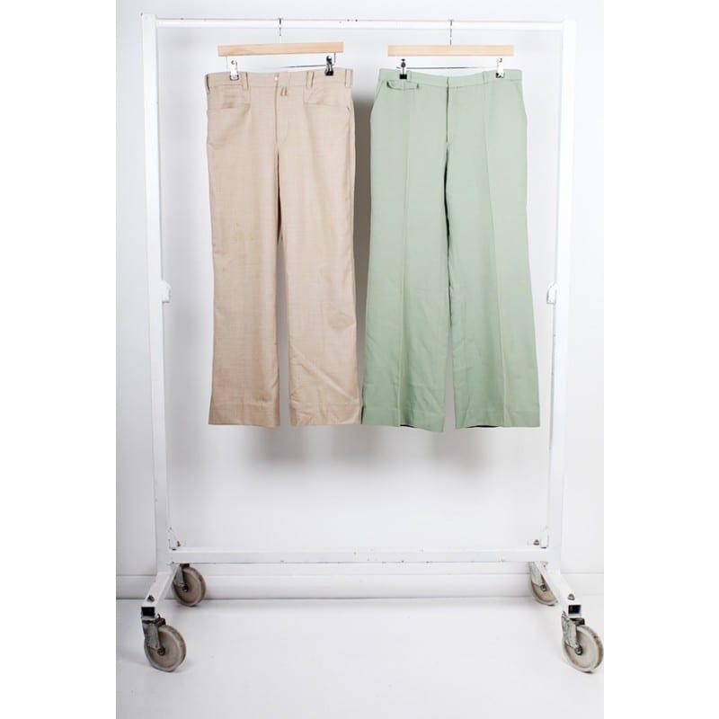 Vintage Trouser Mix