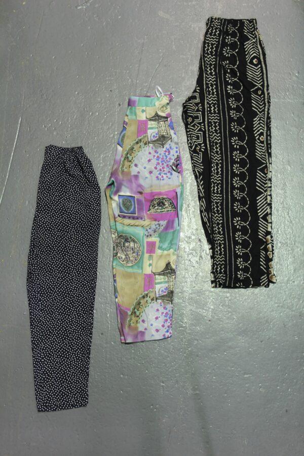 vintage clothes women, vintage clothing, vintage kilogram clothing