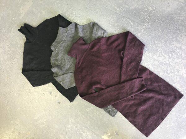 Vintage clothes wholesale