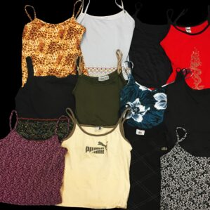 buy per kilo vintage clothes, vintage kilogram clothing, vintage clothing