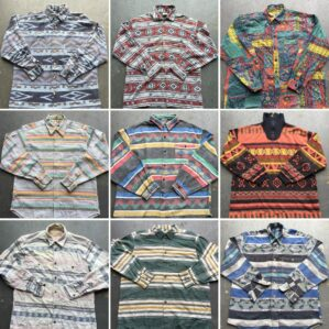 vintage clothes men, buy per kilo vintage clothing, vintage clothing