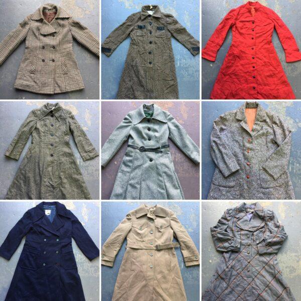 wholesale vintage bulk clothes, vintage clothes women, vintage clothing warehouse uk