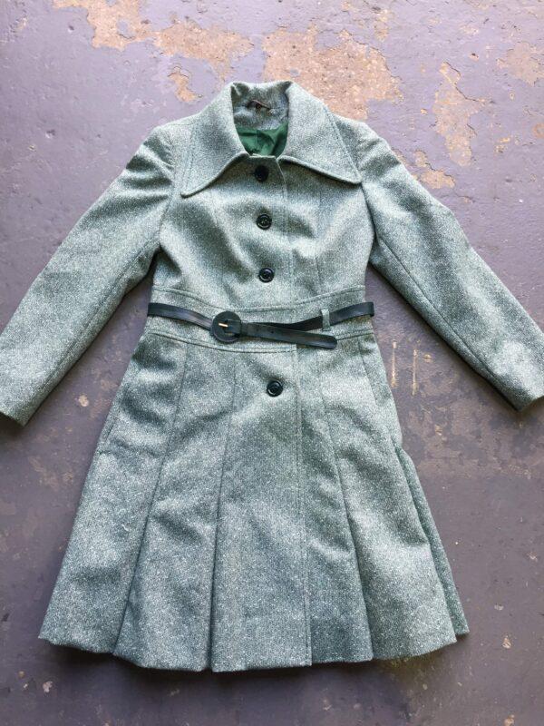 vintage clothes women, vintage clothing, vintage clothing warehouse uk