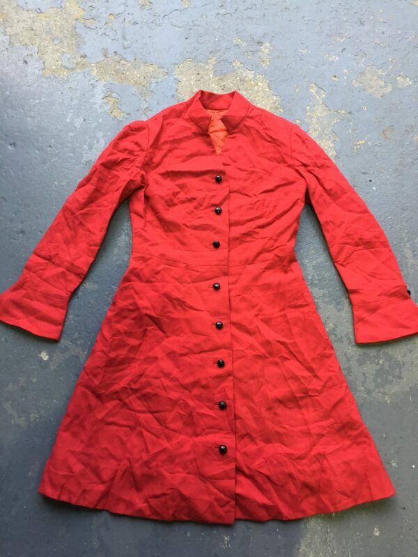 vintage branded clothing, vintage clothes women, vintage clothes hull and uk
