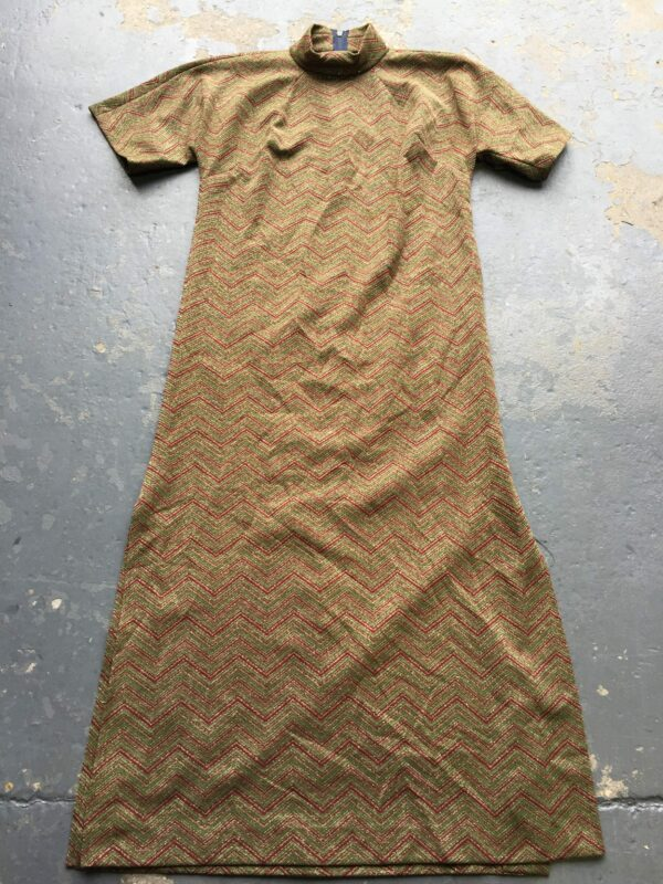 vintage clothing, vintage clothes women, vintage wholesale clothing