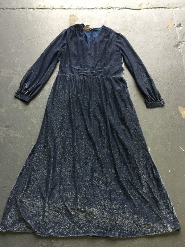 vintage clothes women, vintage clothing, vintage wholesale clothing