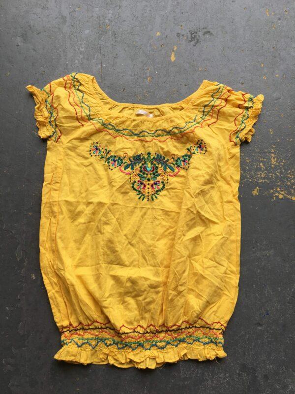 vintage clothing, vintages clothes women, vintage clothes wholesale