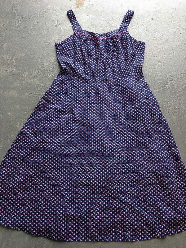 vintage clothes women, vintage clothes wholesale