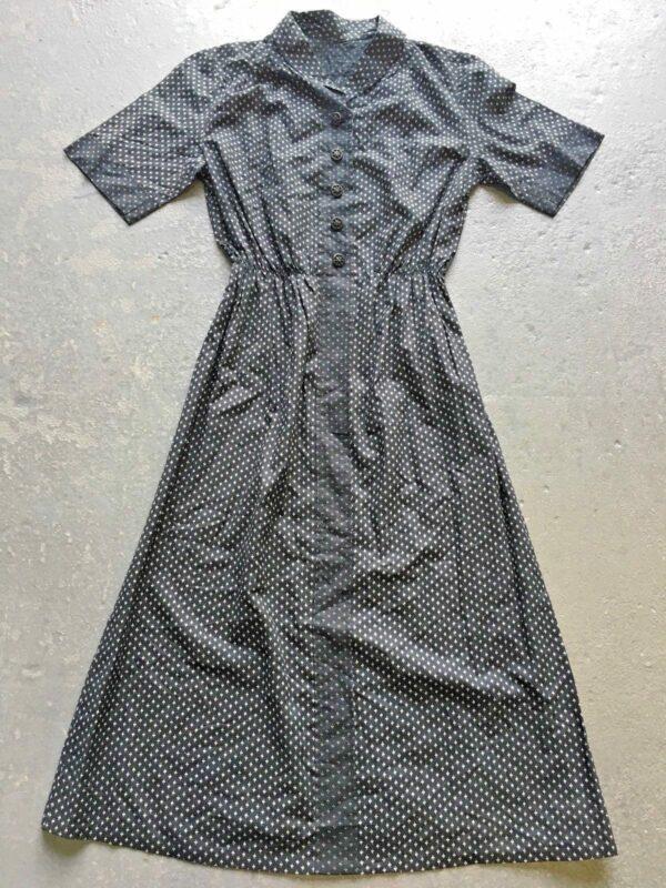 vintage clothes women, vintage clothing, vintage clothes wholesale