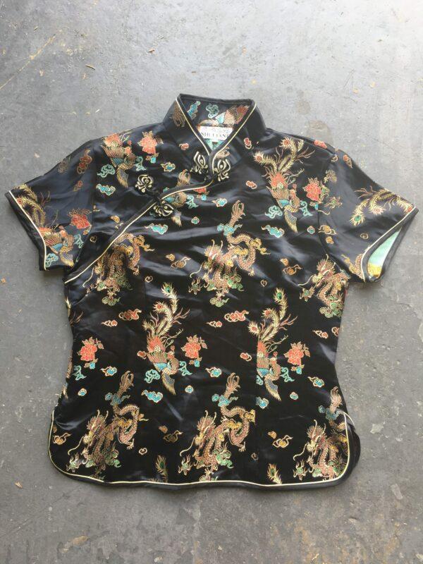 vintage wholesale clothing, vintage clothes wholesale, wholesale vintage bulk clothes