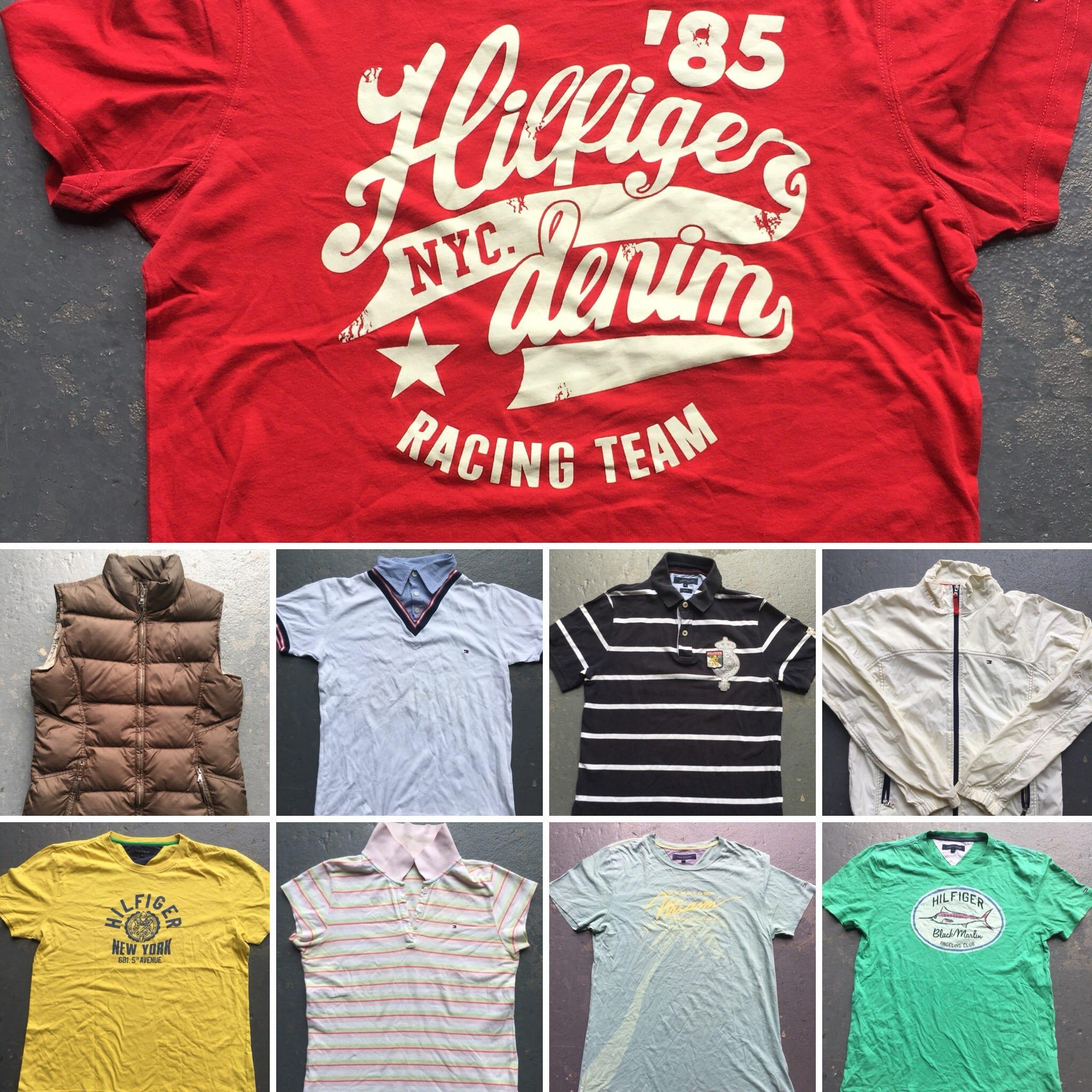 041c96b9 vintage clothing, vintage clothes hull and uk, buy per kilo vintage clothing